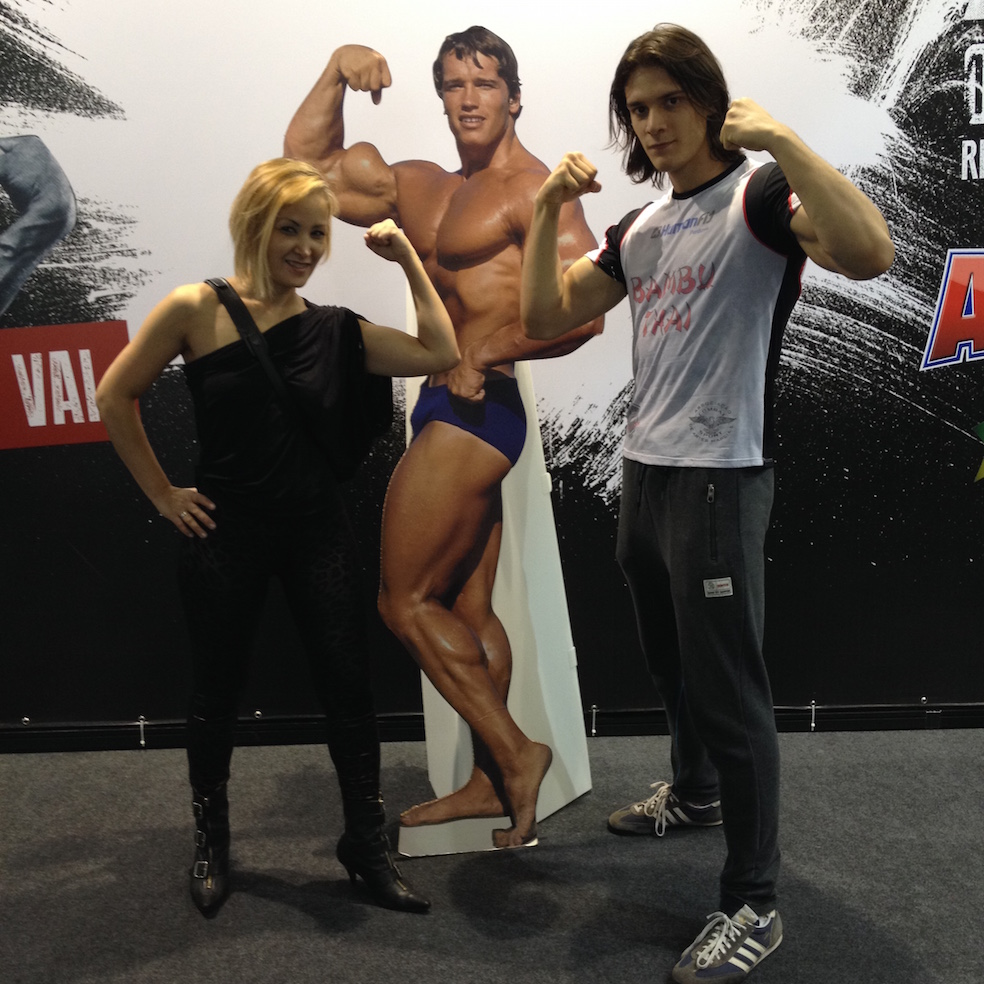 Expo Nutrition 2015_11