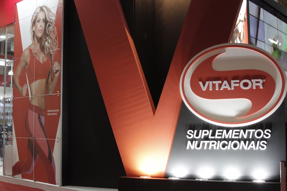 Expo Nutrition 2015_3